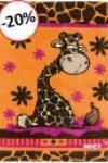 tappeti-bambini-wild-friends-gwen
