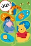 tappeti-bambini-winnie-pooh-albero