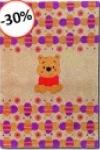 tappeti-bambini-winnie-pooh-api