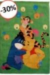 tappeti-bambini-winnie-pooh-bosco