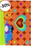 tappeti-bambini-winnie-pooh-cuoricini