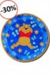 tappeti-bambini-winnie-pooh-fiori-farfalle