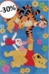 tappeti-bambini-winnie-pooh-girotondo