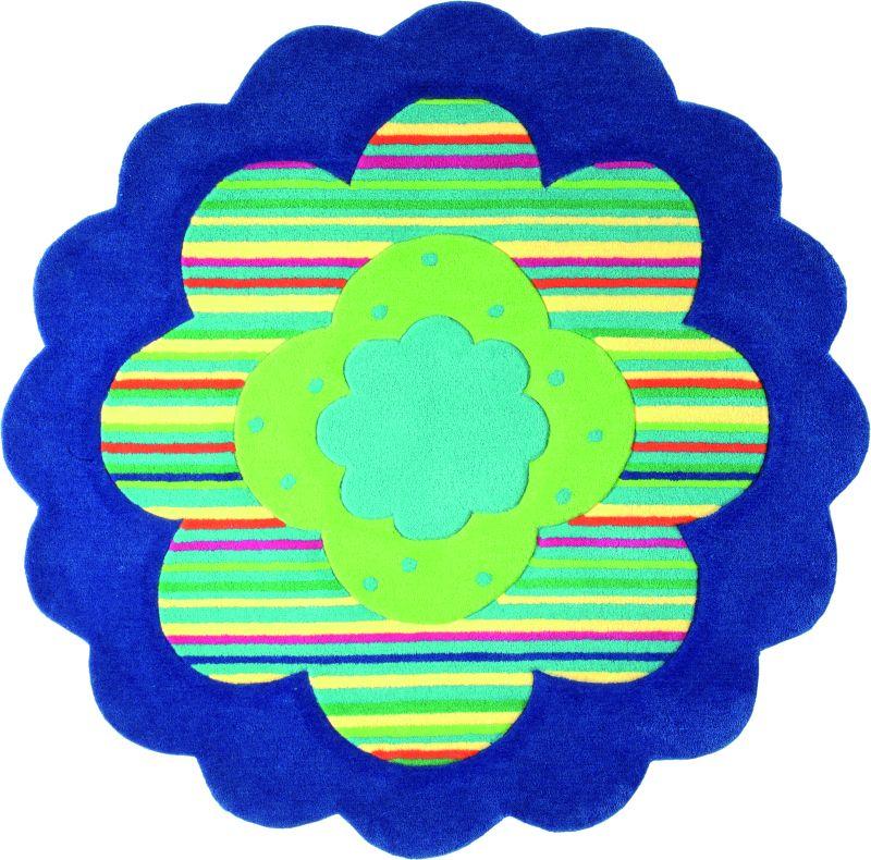 tappeto-bambini-esprit-home-kidscollectionesp-2840-08