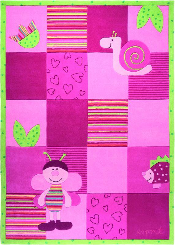 tappeto-bambini-esprit-home-kidscollectionesp-2844-01