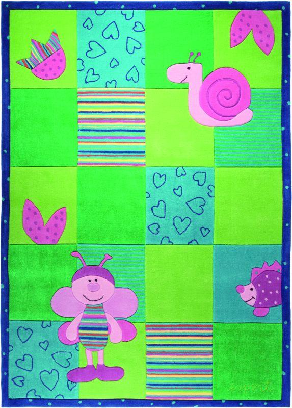 tappeto-bambini-esprit-home-kidscollectionesp-2844-02