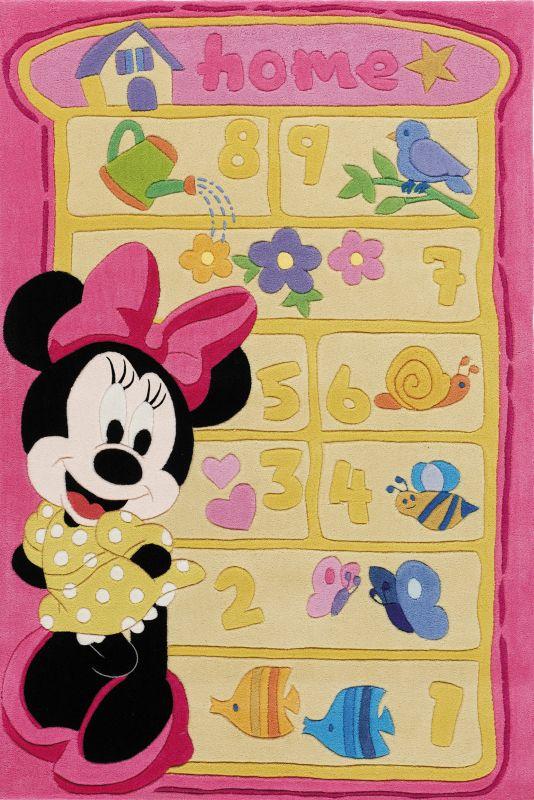 tappeto-bimbi-walt-disney-wd204115x168