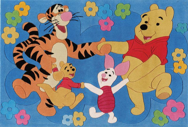 tappeto-bimbi-walt-disney-wd252_def