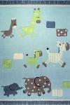 tappeto-bambini-esprit-home-kidscollectionesp-2842-02