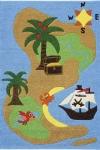 tappeto-bambini-sirecom-4026-52