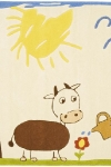 tappeto-bambini-sirecom-4036-12