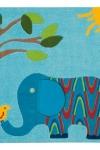 tappeto-bambini-sirecom-4050-64