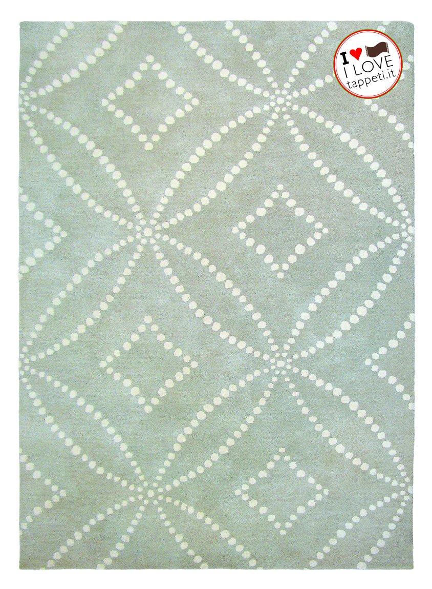 tappeto-moderno-harlequin-adele-mineral-44404