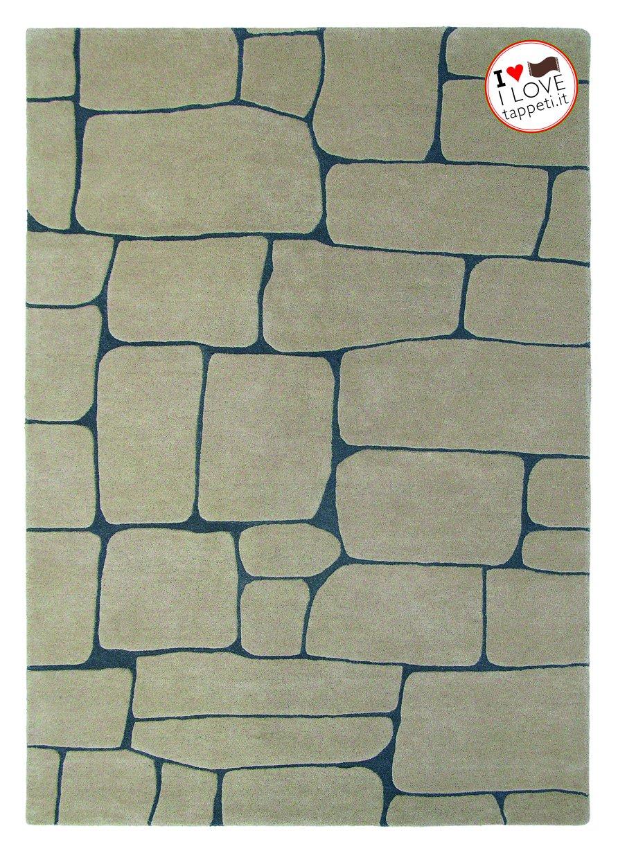 tappeto-moderno-harlequin-ascent-mink-44301