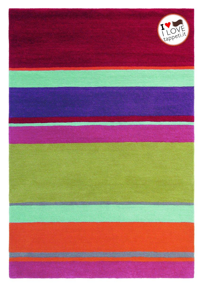 tappeto-moderno-harlequin-bellastripe-multi-43600
