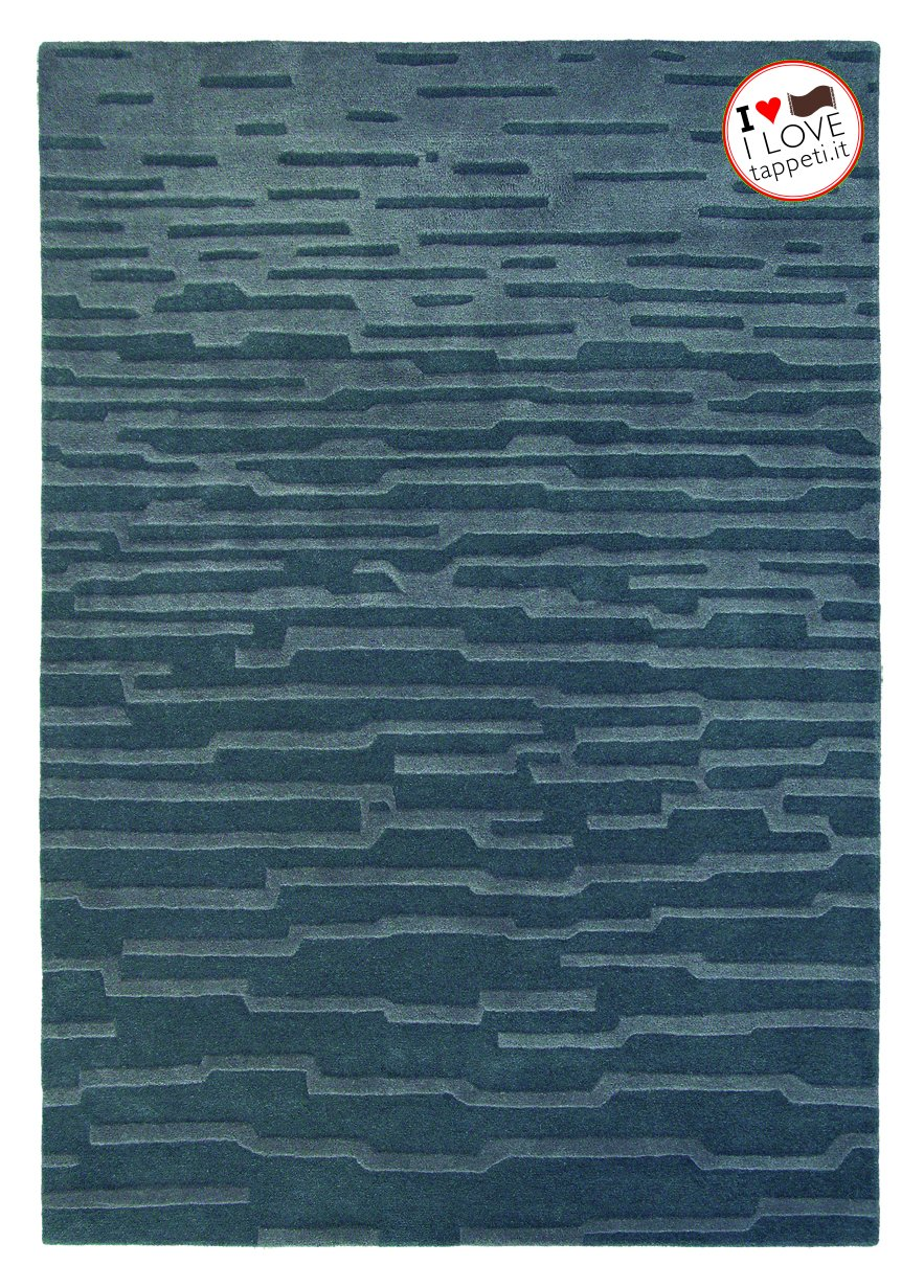 tappeto-moderno-harlequin-enigma-charcoal-43505