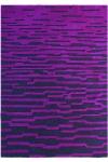 tappeto-moderno-harlequin-enigma-peony-43500