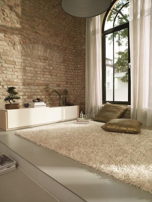 interieur-esp-9001-01