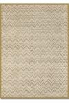 tappeto-moderno-missoni-poum-t140