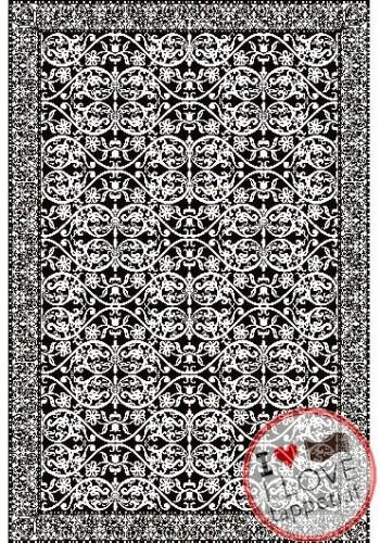 moooi-tappeto-moderno-carpet-06