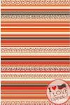 moooi-tappeto-moderno-carpet-07
