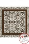moooi-tappeto-moderno-carpet-12