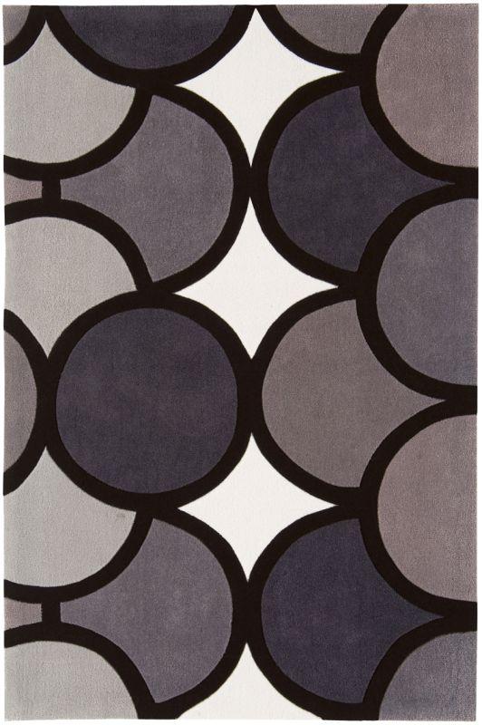 tappeto-moderno-acrilico-ha10-005