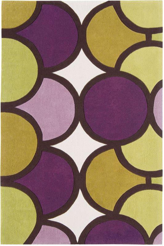 tappeto-moderno-acrilico-ha10-006