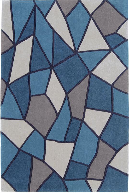 tappeto-moderno-acrilico-ha10-012