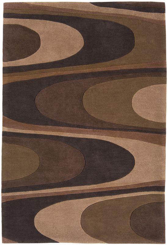 tappeto-moderno-acrilico-ha10-016
