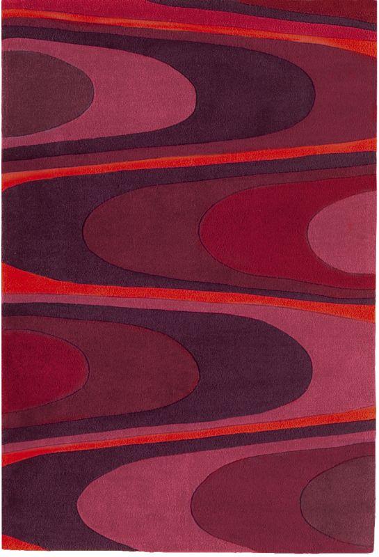 tappeto-moderno-acrilico-ha10-018