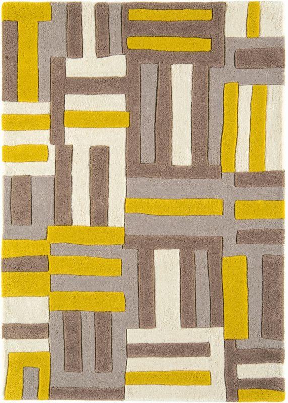 tappeto-moderno-lana-max17codeyellow