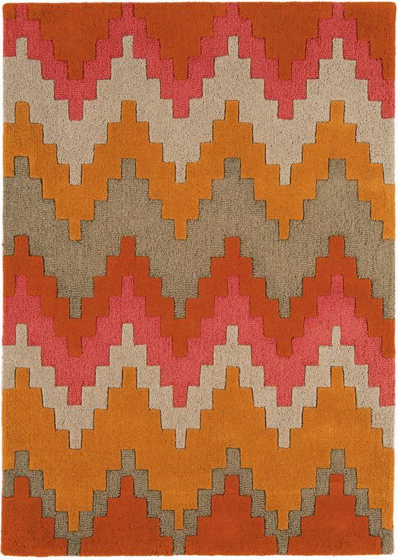 tappeto-moderno-lana-max23cuzzosienna