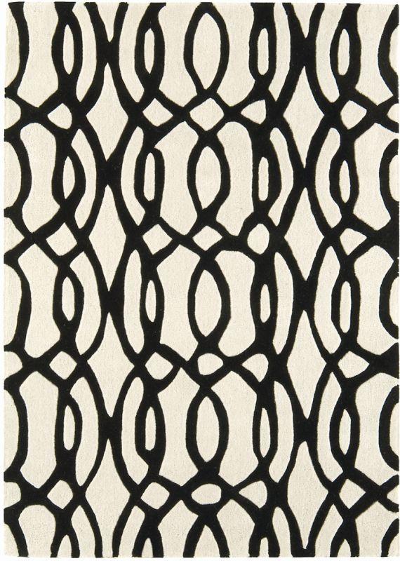 tappeto-moderno-lana-max35wirewhite