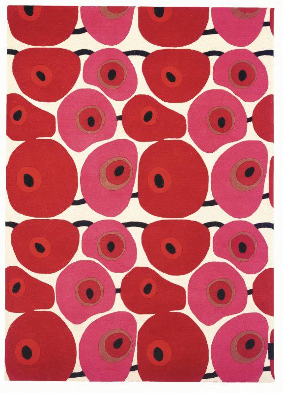 tappeto-moderno-ligne-pure-114-012-100-200-0300
