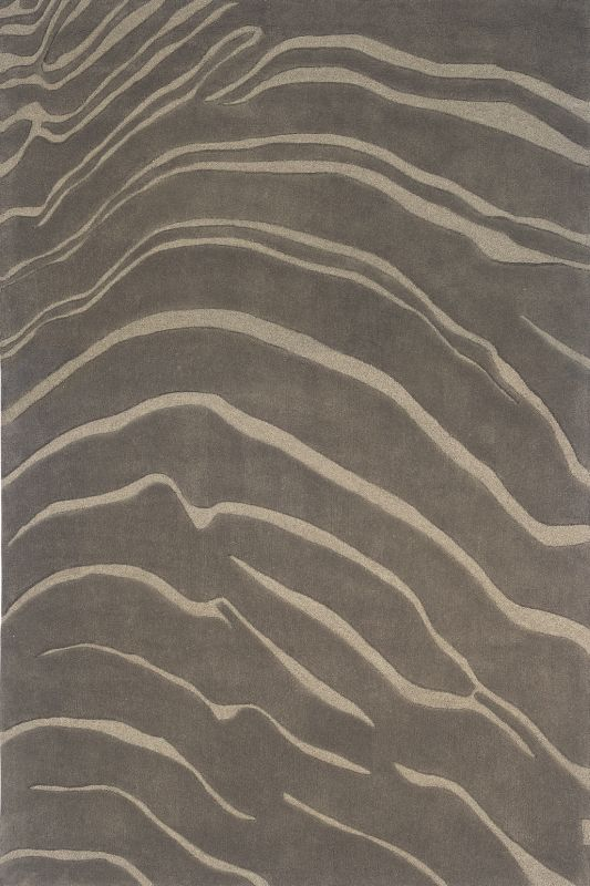 tappeto-moderno-ligne-pure-131-002-900-200-0300