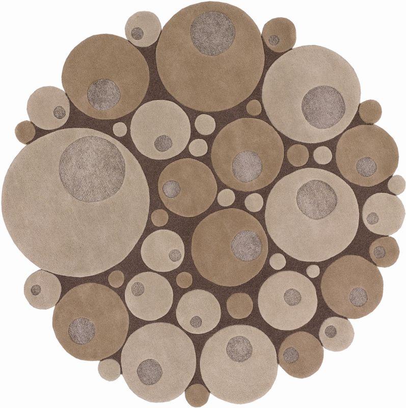 tappeto-moderno-ligne-pure-141-002-101-000-0240