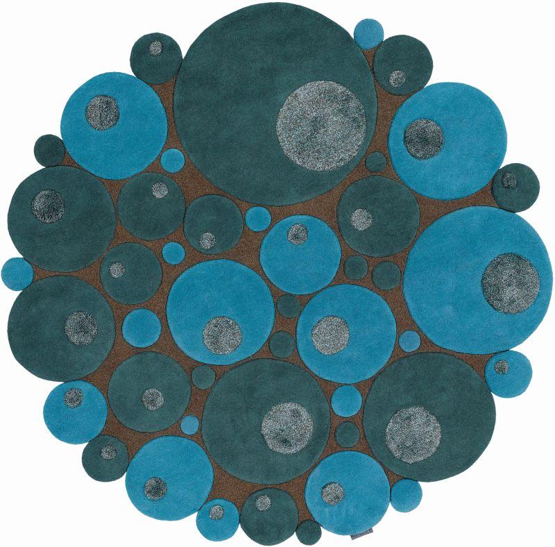tappeto-moderno-ligne-pure-156-004-500-000-0240