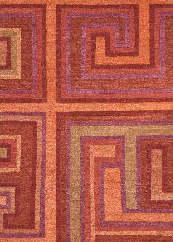 tappeto-moderno-ligne-pure-184-001-000-200-0300