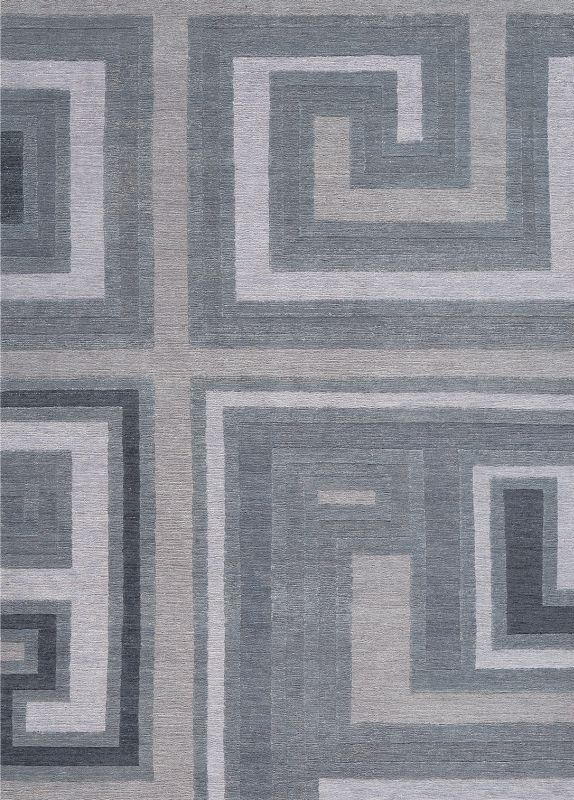 tappeto-moderno-ligne-pure-184-001-900-200-0300