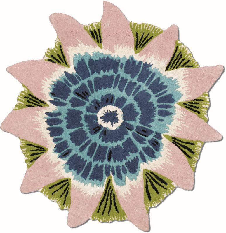 tappeto-moderno-missoni-botanica_01