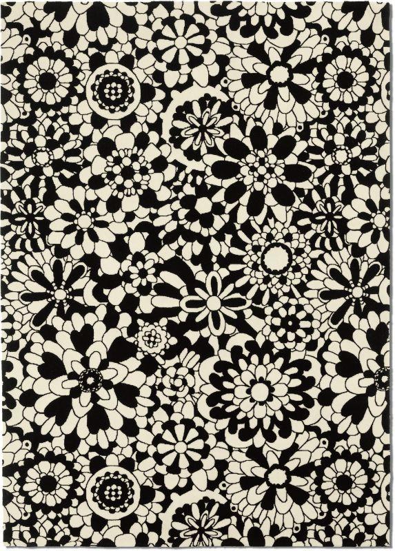 tappeto-moderno-missoni-fleury_t20