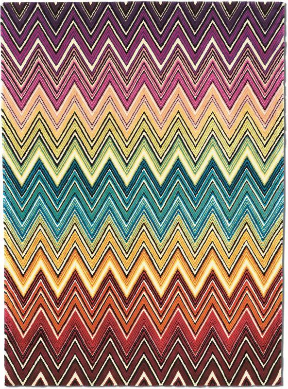 tappeto-moderno-missoni-liuwa_t16