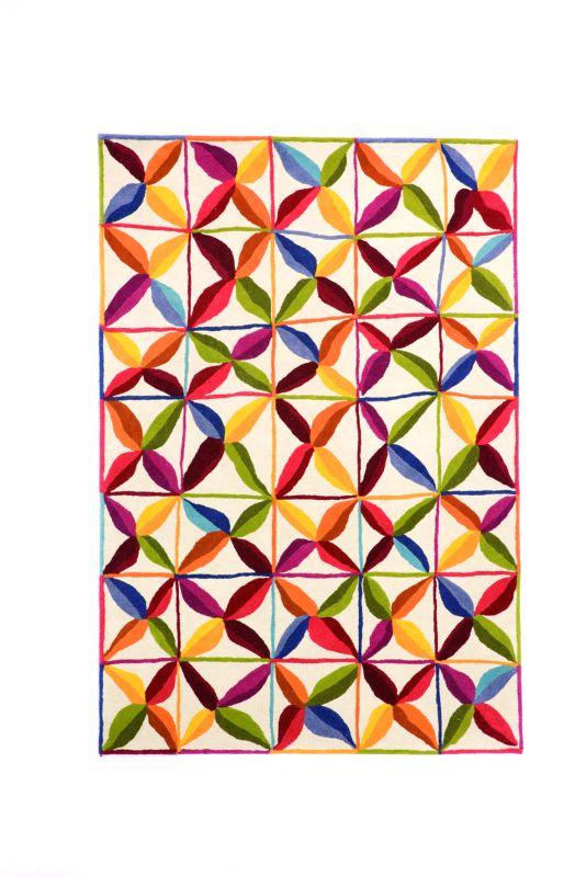 tappeto-moderno-nanimarquina-kala