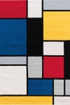 tappeti-moderni-sirecom-3089-73