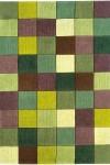 tappeto-moderno-acrilico-ed-10