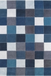 tappeto-moderno-acrilico-ed-11