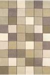 tappeto-moderno-acrilico-ed-12