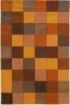 tappeto-moderno-acrilico-ed-13
