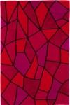 tappeto-moderno-acrilico-ha10-013